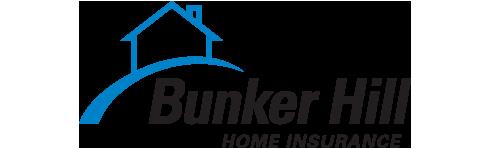Bunker Hill Home Insurance